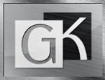 gkstolarka_logo