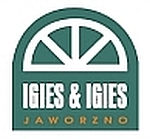 igies_logo