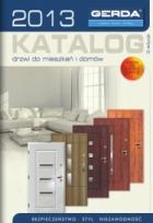 katalog_drzwi_gerda