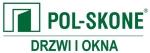 polskone_logo