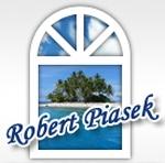 robertpiasek_logo